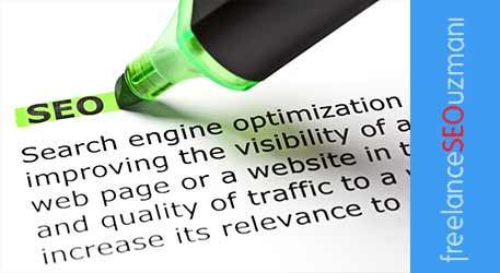 Web Optimizasyonu